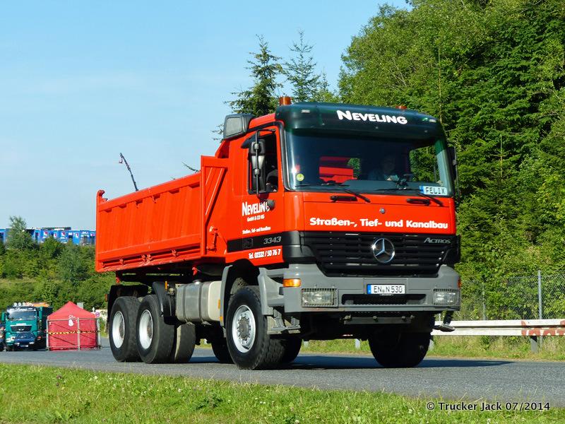 TGP-Nuerburgring-DS-2014-01010.jpg