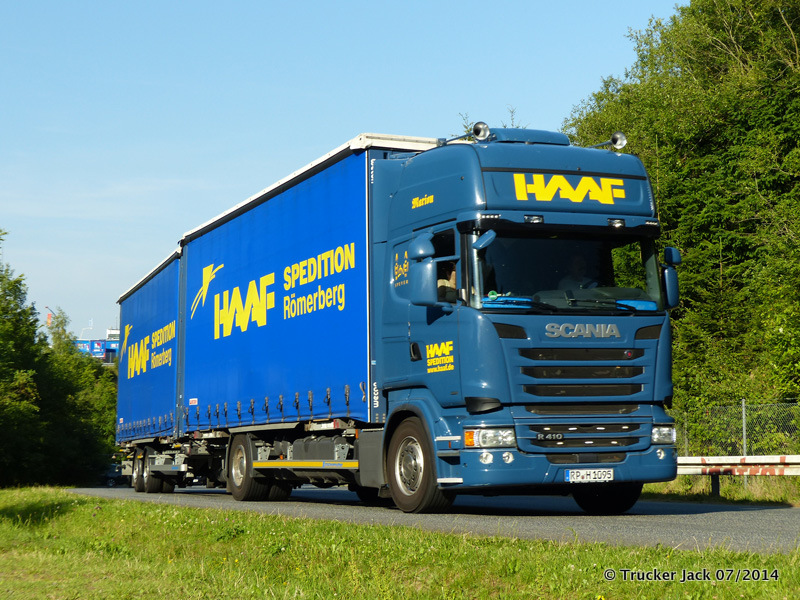 TGP-Nuerburgring-DS-2014-01015.jpg