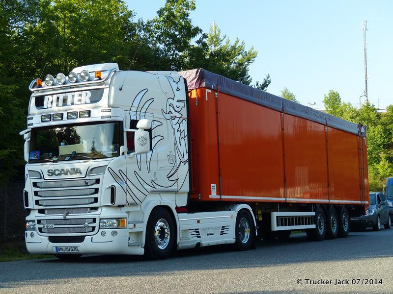 TGP-Nuerburgring-DS-2014-01024.jpg