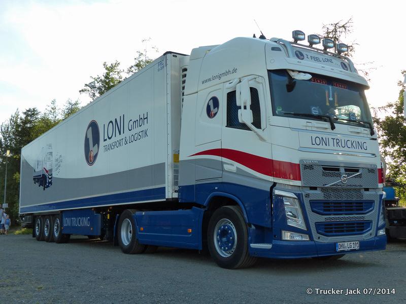 TGP-Nuerburgring-DS-2014-01028.jpg