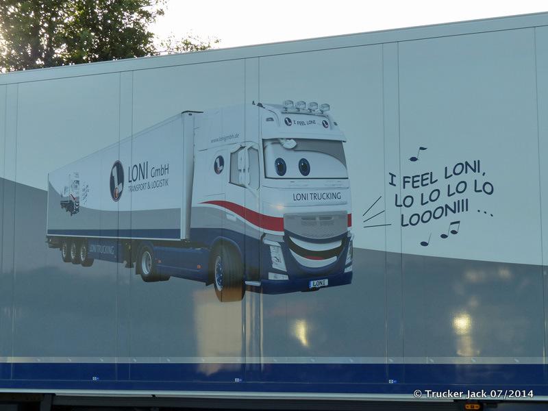 TGP-Nuerburgring-DS-2014-01029.jpg