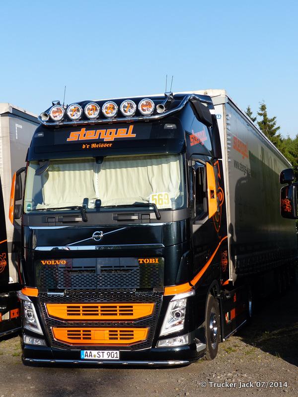 TGP-Nuerburgring-DS-2014-01031.jpg