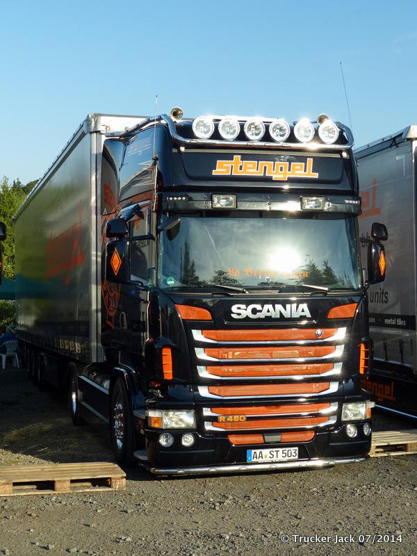 TGP-Nuerburgring-DS-2014-01032.jpg