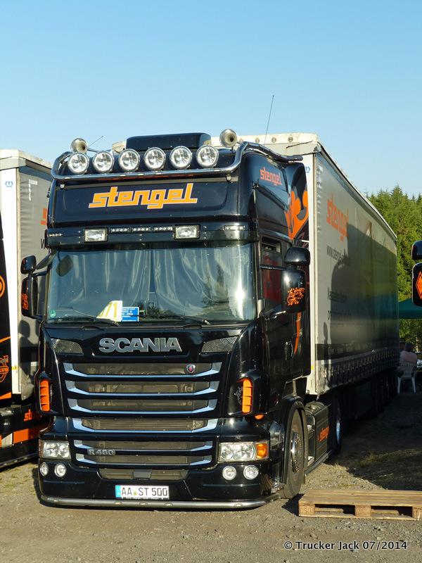 TGP-Nuerburgring-DS-2014-01033.jpg