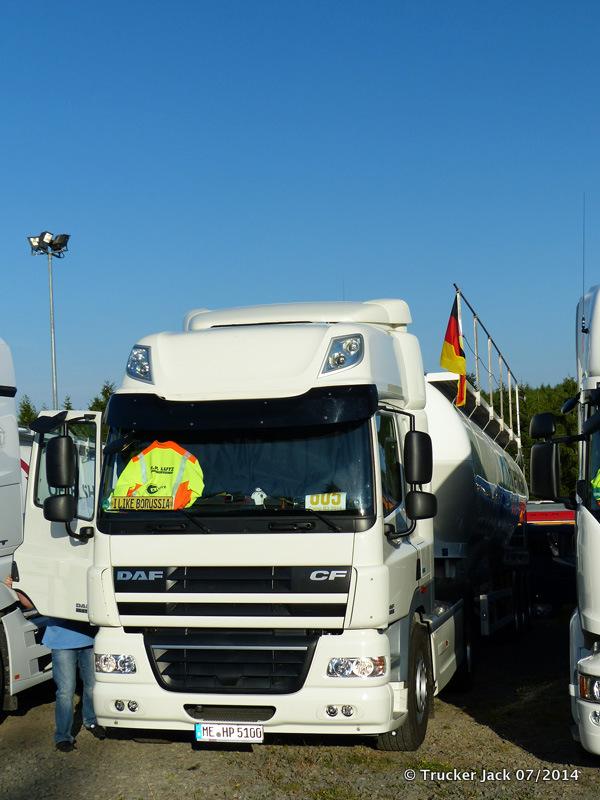 TGP-Nuerburgring-DS-2014-01037.jpg