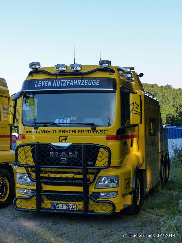 TGP-Nuerburgring-DS-2014-01043.jpg