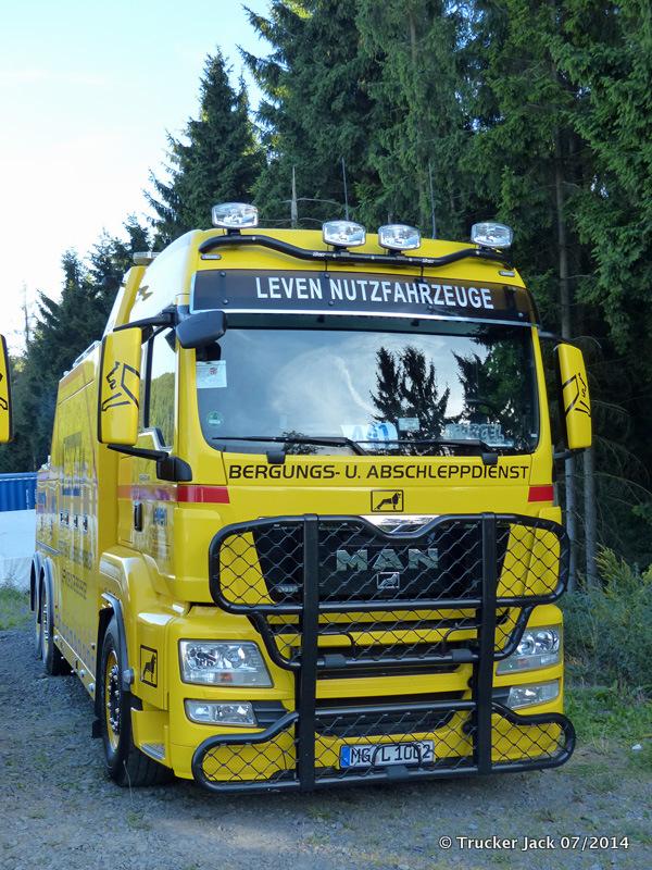 TGP-Nuerburgring-DS-2014-01044.jpg