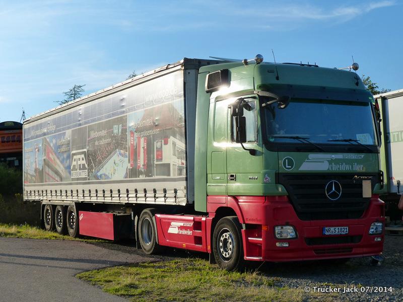 TGP-Nuerburgring-DS-2014-01048.jpg