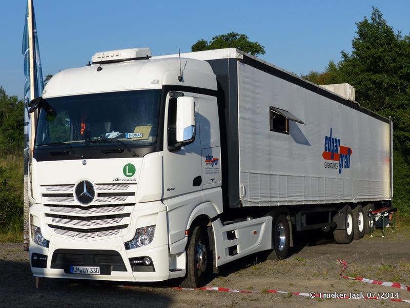 TGP-Nuerburgring-DS-2014-01050.jpg
