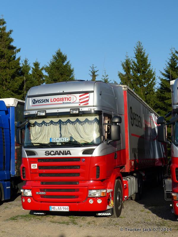 TGP-Nuerburgring-DS-2014-01053.jpg