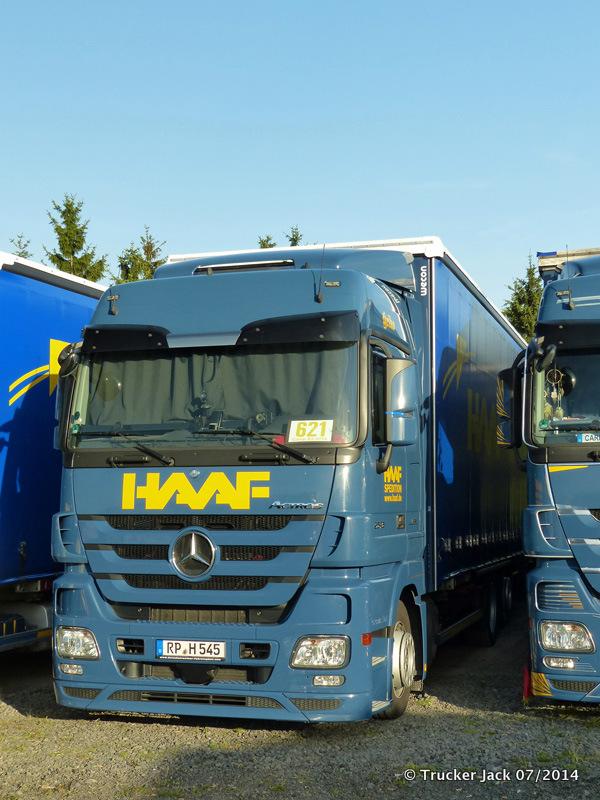 TGP-Nuerburgring-DS-2014-01060.jpg