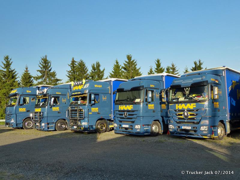 TGP-Nuerburgring-DS-2014-01067.jpg