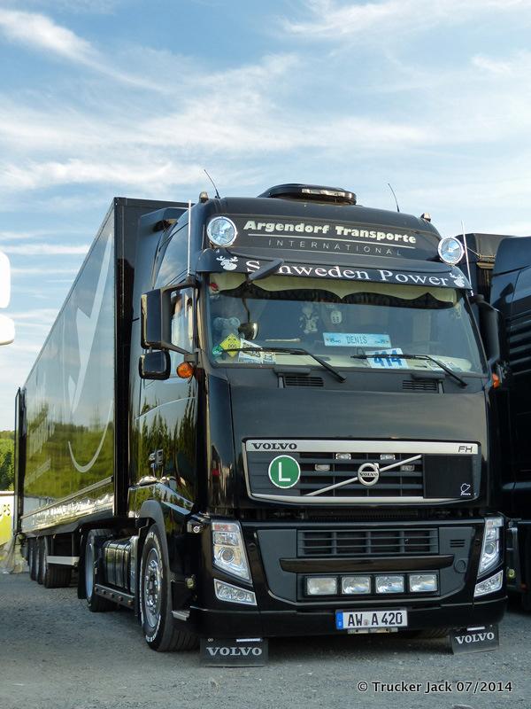TGP-Nuerburgring-DS-2014-01093.jpg