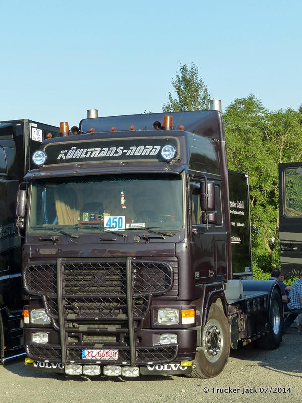 TGP-Nuerburgring-DS-2014-01097.jpg