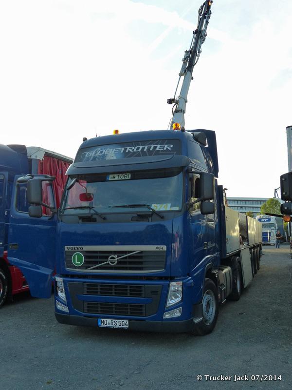 TGP-Nuerburgring-DS-2014-01105.jpg