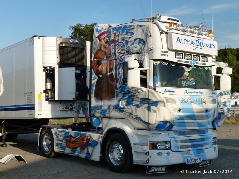 TGP-Nuerburgring-DS-2014-01110.jpg