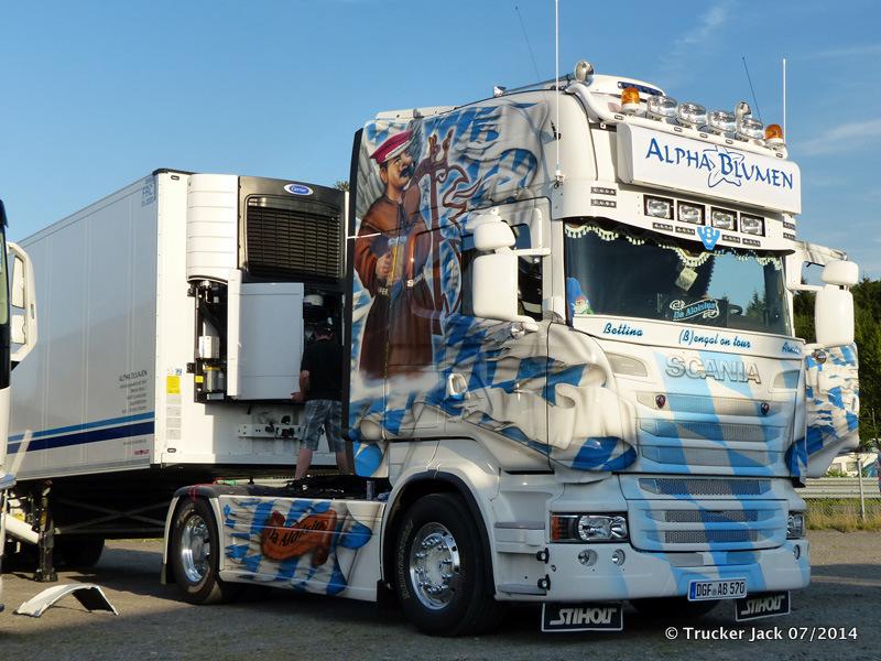 TGP-Nuerburgring-DS-2014-01111.jpg