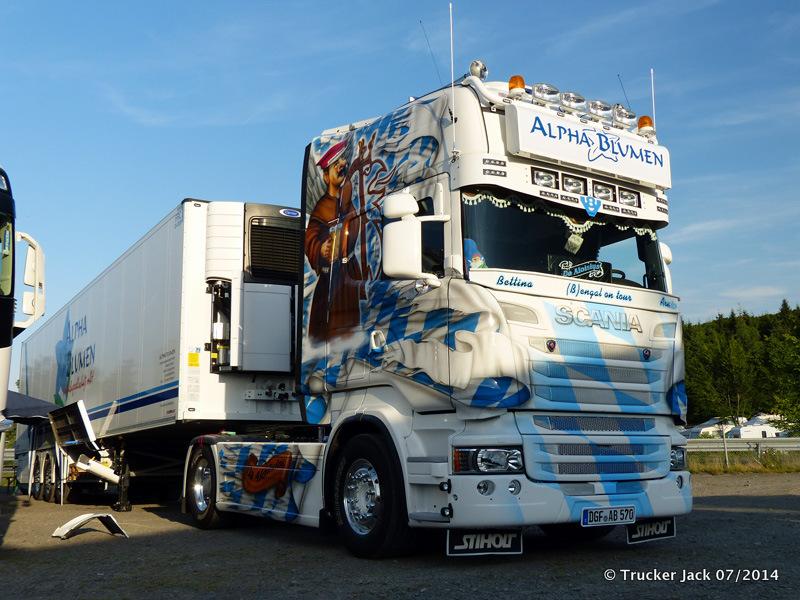 TGP-Nuerburgring-DS-2014-01113.jpg