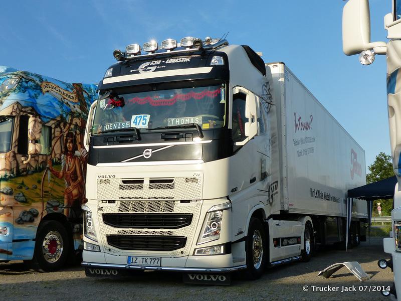 TGP-Nuerburgring-DS-2014-01116.jpg