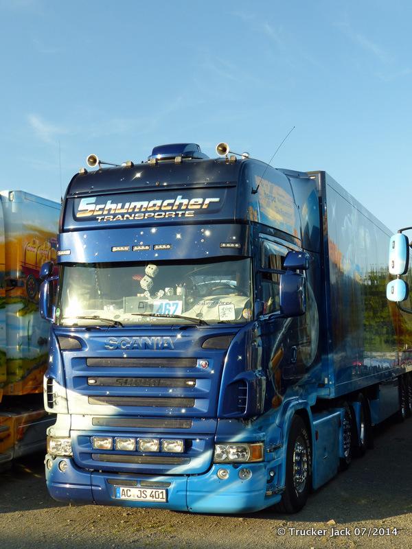 TGP-Nuerburgring-DS-2014-01121.jpg