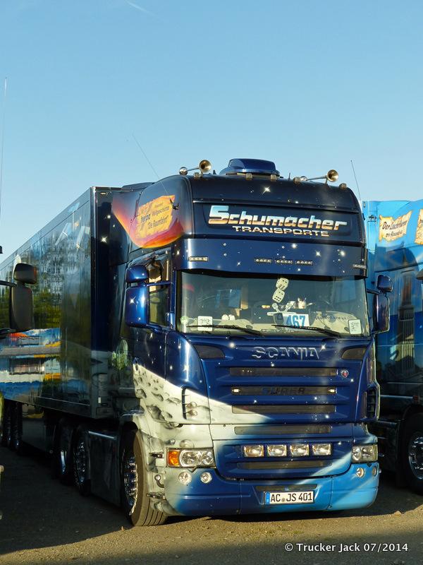 TGP-Nuerburgring-DS-2014-01122.jpg