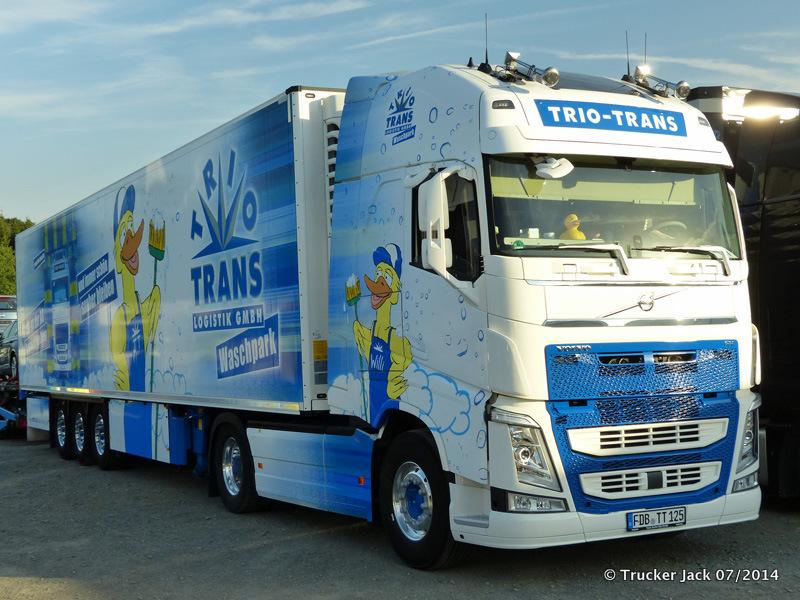TGP-Nuerburgring-DS-2014-01129.jpg