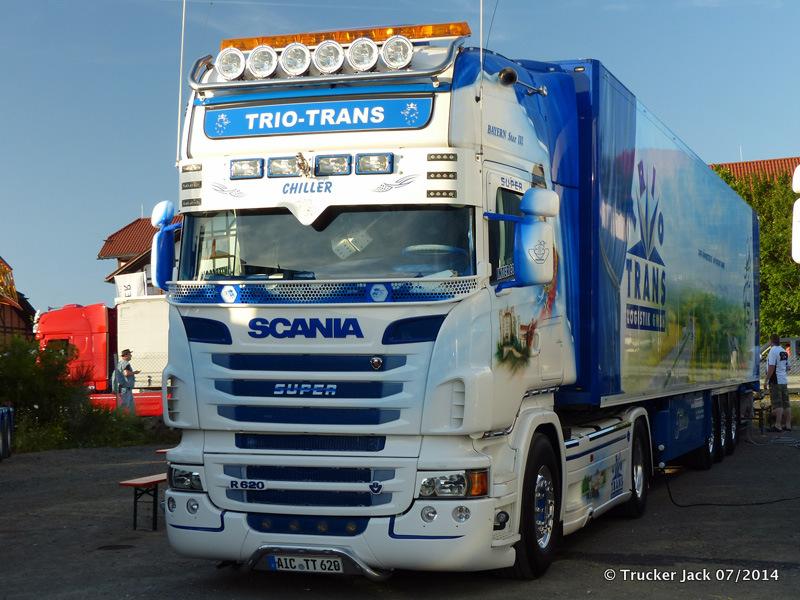TGP-Nuerburgring-DS-2014-01136.jpg
