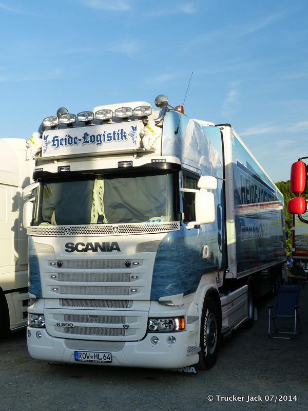 TGP-Nuerburgring-DS-2014-01150.jpg