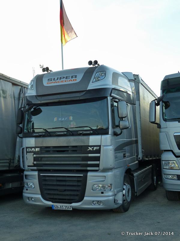 TGP-Nuerburgring-DS-2014-01167.jpg