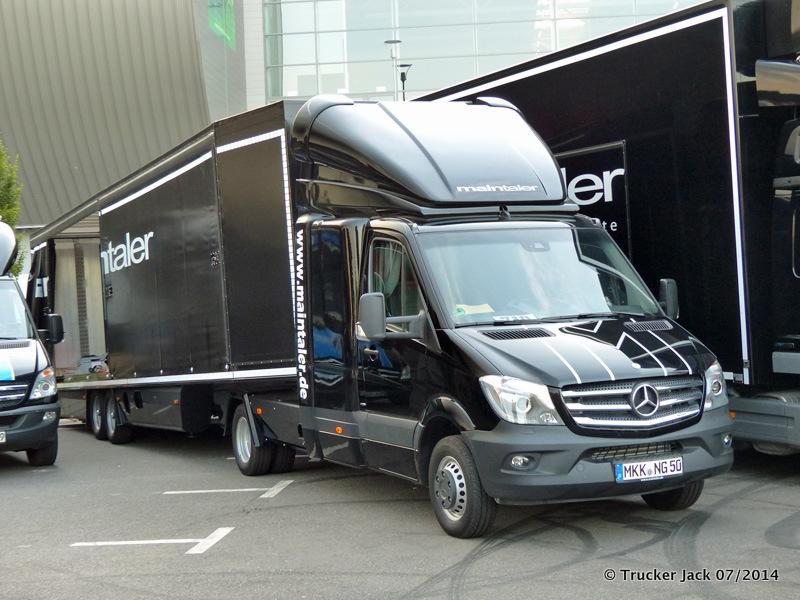 TGP-Nuerburgring-DS-2014-01169.jpg