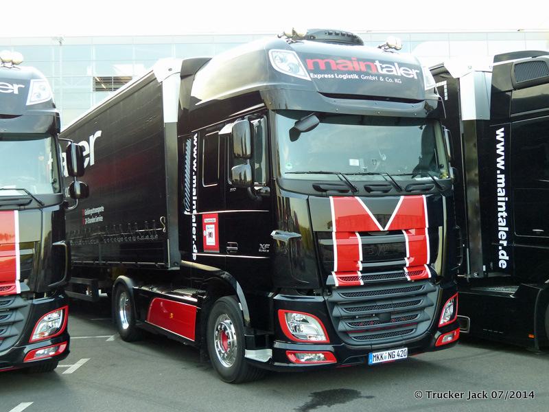 TGP-Nuerburgring-DS-2014-01173.jpg
