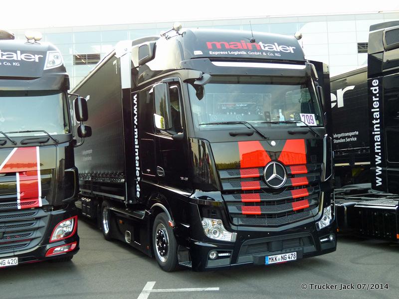 TGP-Nuerburgring-DS-2014-01174.jpg