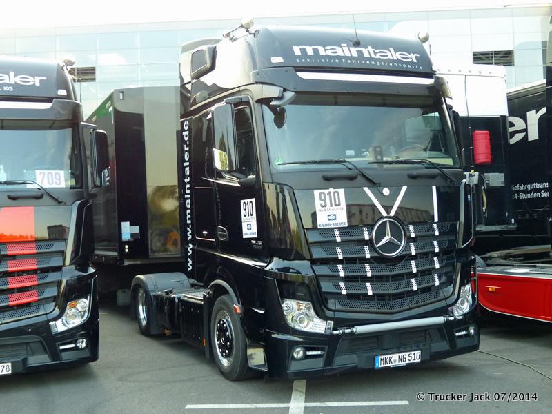 TGP-Nuerburgring-DS-2014-01175.jpg