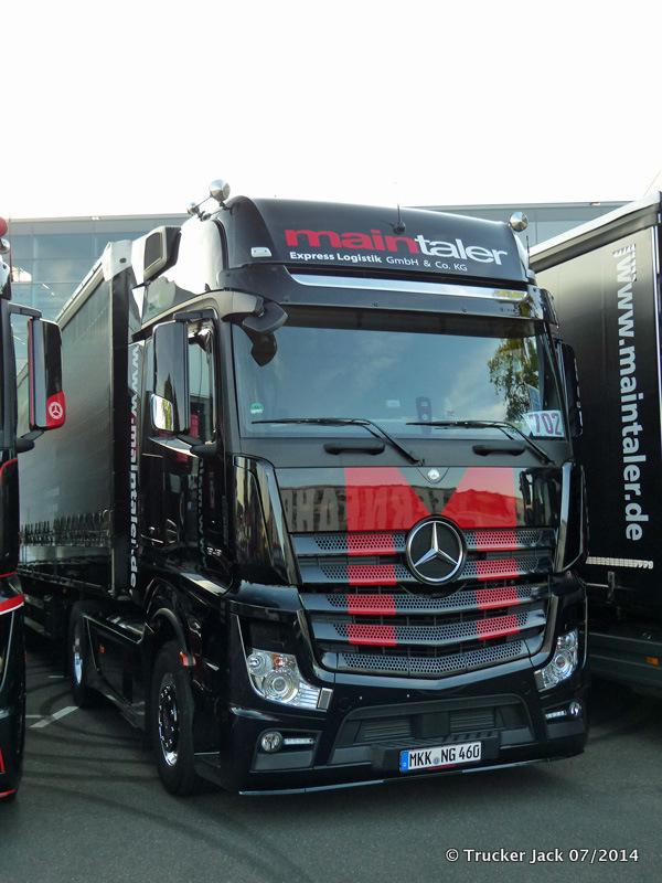 TGP-Nuerburgring-DS-2014-01177.jpg