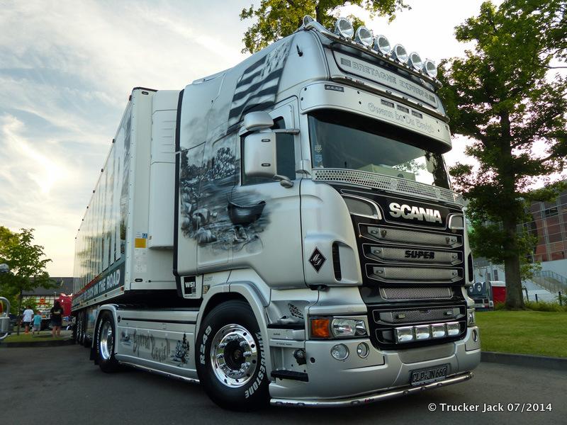 TGP-Nuerburgring-DS-2014-01180.jpg