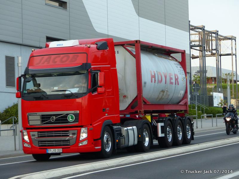 TGP-Nuerburgring-DS-2014-01185.jpg
