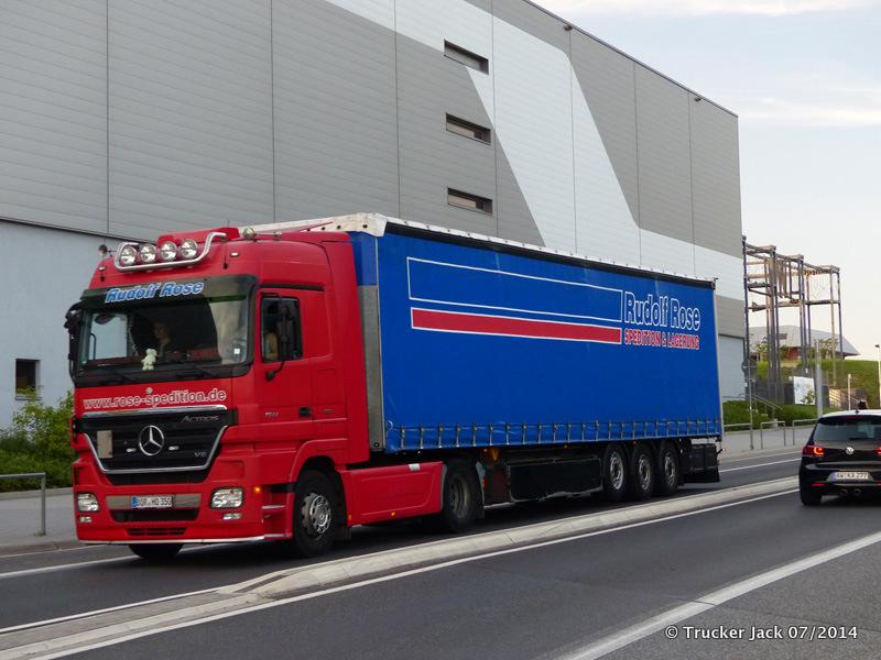 TGP-Nuerburgring-DS-2014-01186.jpg