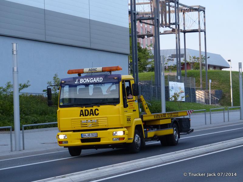 TGP-Nuerburgring-DS-2014-01187.jpg