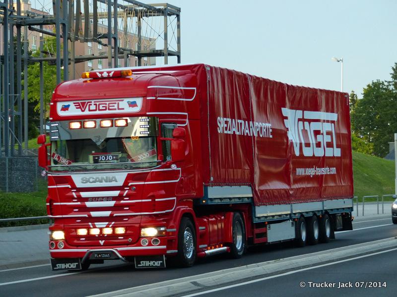TGP-Nuerburgring-DS-2014-01191.jpg