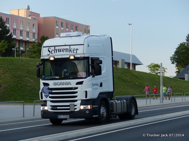 TGP-Nuerburgring-DS-2014-01193.jpg