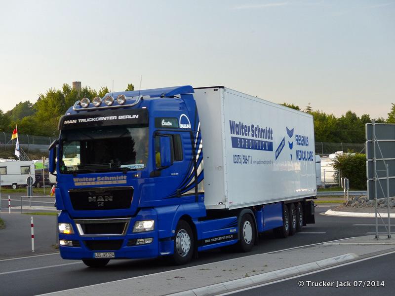 TGP-Nuerburgring-DS-2014-01195.jpg