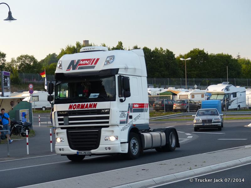 TGP-Nuerburgring-DS-2014-01196.jpg