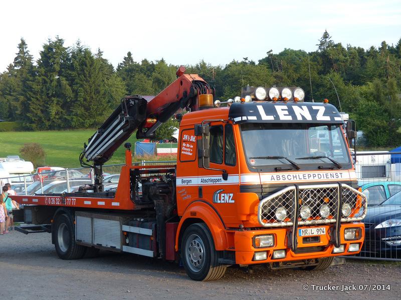 TGP-Nuerburgring-DS-2014-01197.jpg