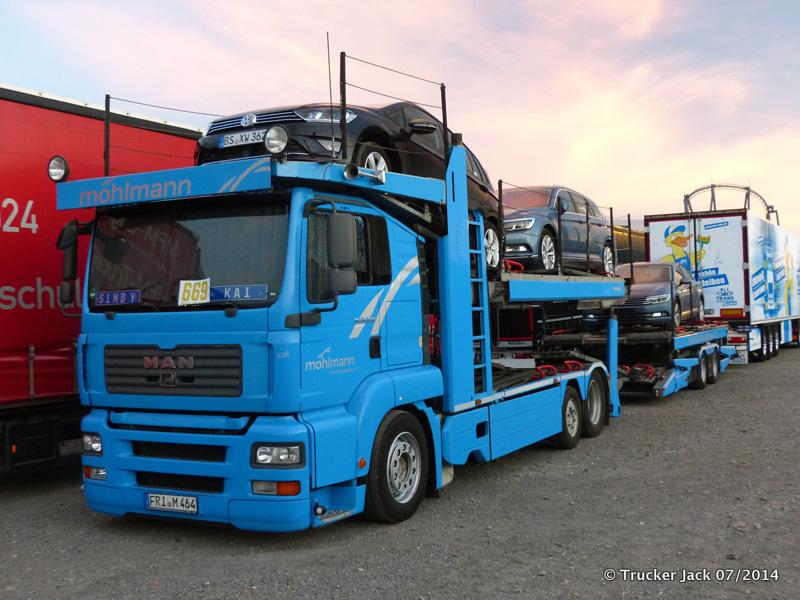 TGP-Nuerburgring-DS-2014-01199.jpg