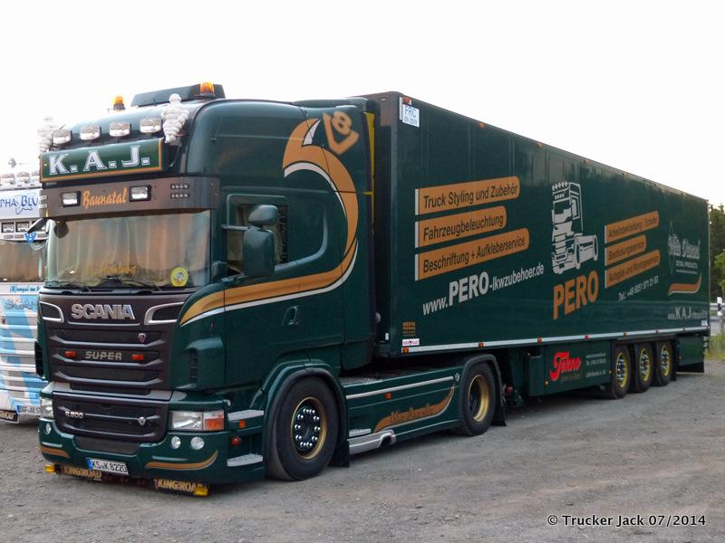 TGP-Nuerburgring-DS-2014-01203.jpg