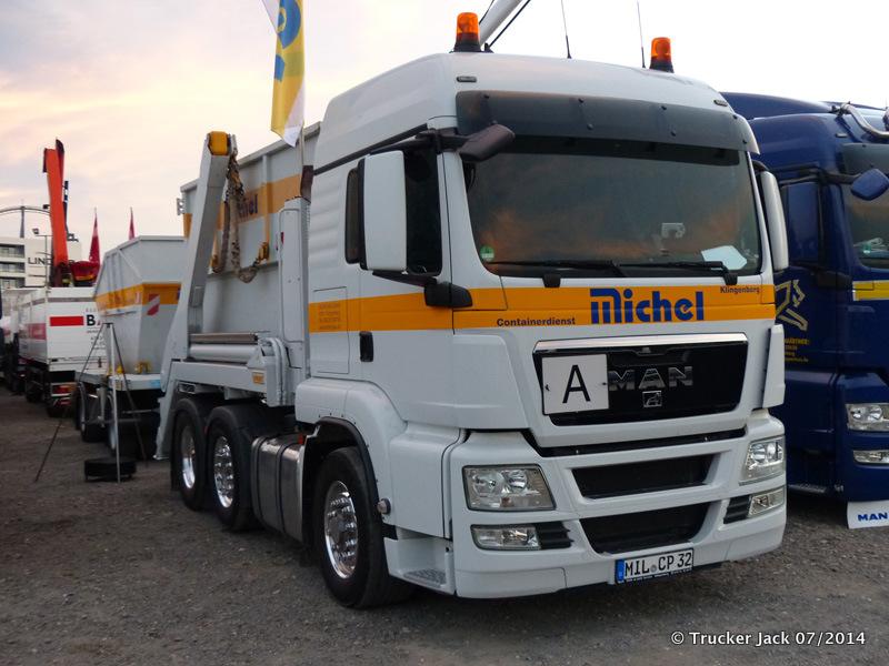 TGP-Nuerburgring-DS-2014-01216.jpg