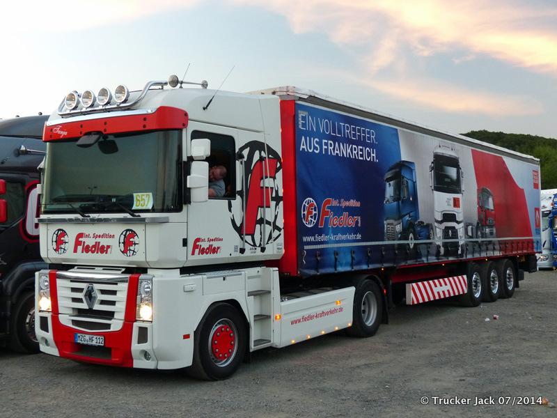TGP-Nuerburgring-DS-2014-01222.jpg