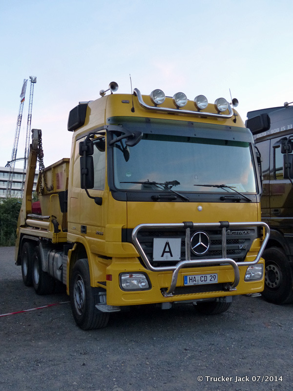 TGP-Nuerburgring-DS-2014-01224.jpg