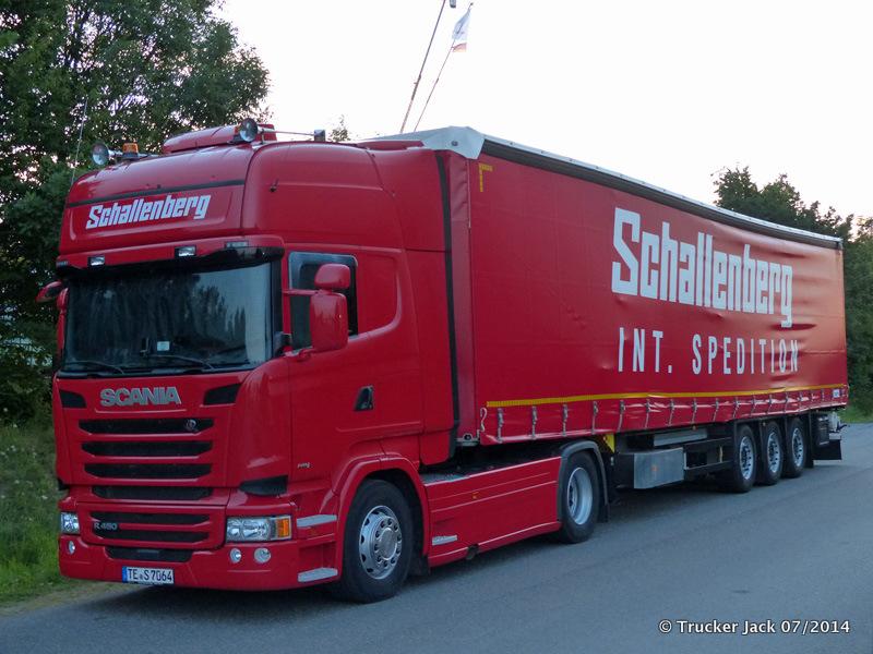 TGP-Nuerburgring-DS-2014-01233.jpg