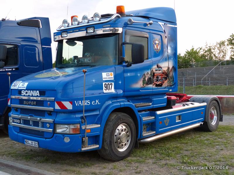 TGP-Nuerburgring-DS-2014-01239.jpg